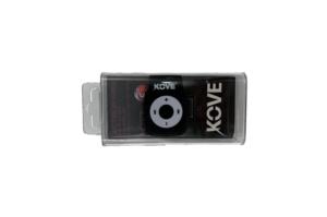 K-MP3K117N-packaging