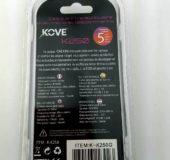 K250Silver
