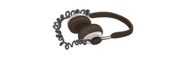 Nos casques audio
